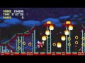 Sonic Mania No Save Mode mp3