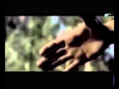 LBADRO TALA3A MP3 ALAFASY TÉLÉCHARGER