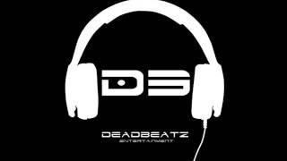 Keep Your Head up - Nate B and Jax (Deadbeatz)