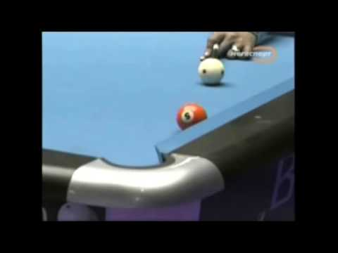 efren bata reyes - top amazing short by magician