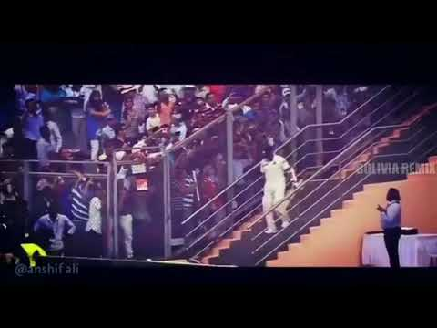 Sachin Tendulkar Birthday WhatsApp Status