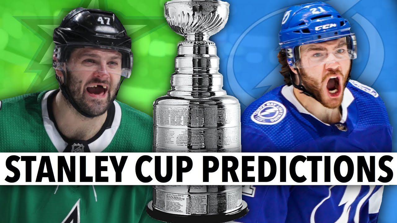 2020 Stanley Cup Finals Full Preview And Predictions