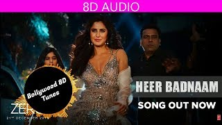 Download Lagu Husn Parcham 8d Music Zero Use Headphones Hindi 8d