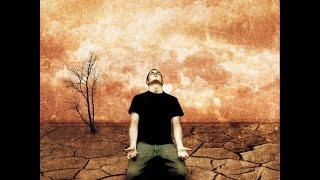 Confessar ou negar a Cristo