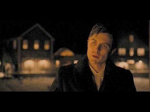 Deleted Scene: (Nellie Russell) | The Assassination of Jesse James by the Coward Robert Ford
