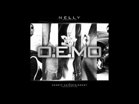 Nelly FT. ST. Lunatics - Pimp C