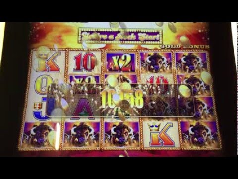 You can play the Witches Wealth Casino game at 7 sultans von YouTube · HD · Dauer:  3 Minuten 25 Sekunden  · 245 Aufrufe · hochgeladen am 03/01/2010 · hochgeladen von 7Sultans