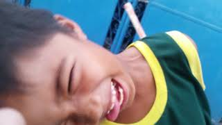 Funny faces 2018 compilation (funny pictures)