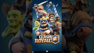 How To Make Your Own Cards In Clash Royale
