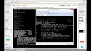 Instalar y Configurar Servidor de Telefonia IP utilizando Elastix - Tutorial Completo