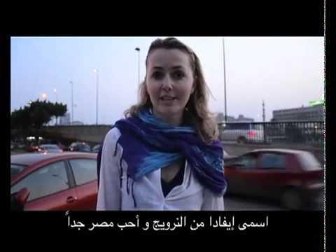 Egypt Tourism - world talk about Egypt