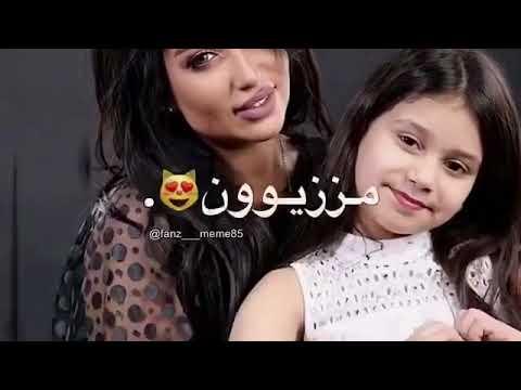 فديتكم نحبكم وايد قناة نور الكندري اليديده اسمها Noorq8 يالله كلنا نضيفها حبايب قلبي Youtube