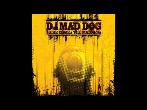 Клип Mad Dog - Next Level