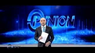 Opinion - Prokuroria: Frroku vrau ne Belgjike! (31 mars 2015)