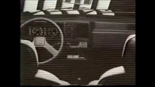 F.I.A.T. / Gianni Boncompagni & Paolo Ormi - Ritmo Dance