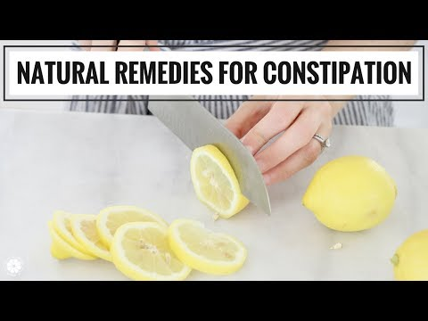 8-natural-remedies-for-constipation-|-health-&-wellness-|-healthy-grocery-girl
