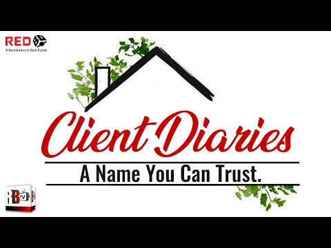 REDBOX CLIENT REVIEW | ASF CITY KARACHI| REAL ESTATE BUYING & SELLING | PROPERTY FOR SALE | BTK|RBTV