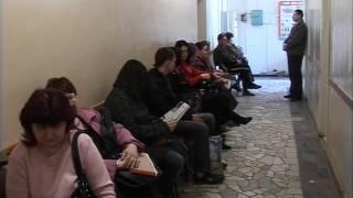 В России началась эпидемия гриппа(Роспотребнадзор зафиксировал превышение допустимого уровня заболеваемости по гриппу и ОРВИ в 17 регионах..., 2016-01-19T10:32:03.000Z)