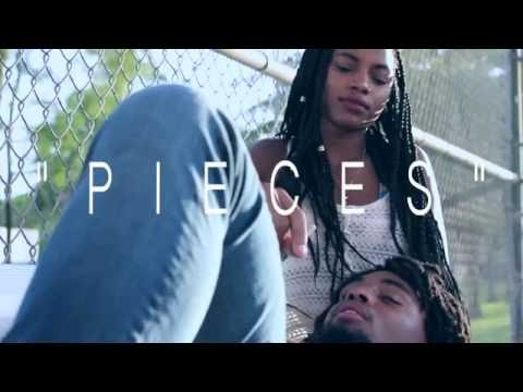 PPV TY - PIECES (official video) shot x edited by WAVEfilms