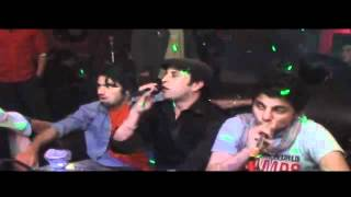 Qarara Rasha Hindko Song in New Style of Ashar Bhatti From Abbottabad, Hazara