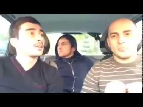 Видео приколармяне грузины таджики фото 706-317
