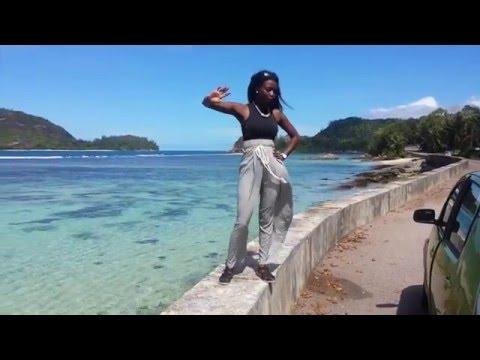 Last Days in Seychelles | Anniversary Trip | TRAVEL VLOG