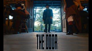 The Door Official Trailer (2019) Short Film