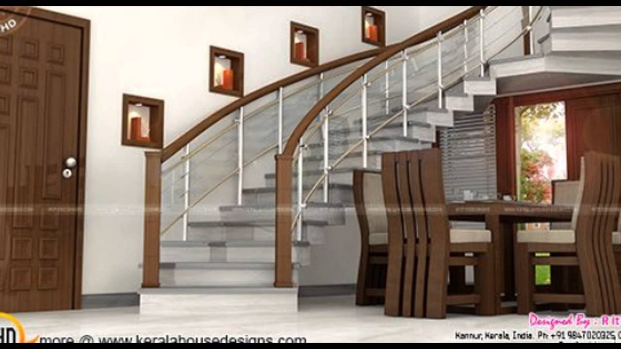Stainless Steel Hand Rail THRISSUR Contact 9400490326 ...