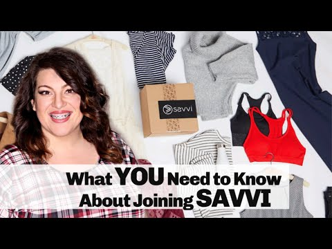 Join Savvi | 5 Minutes On What You Need To Know | Savvi Opportunity