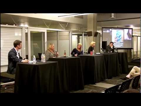 Business Wire PR Social Media Replay Video Event