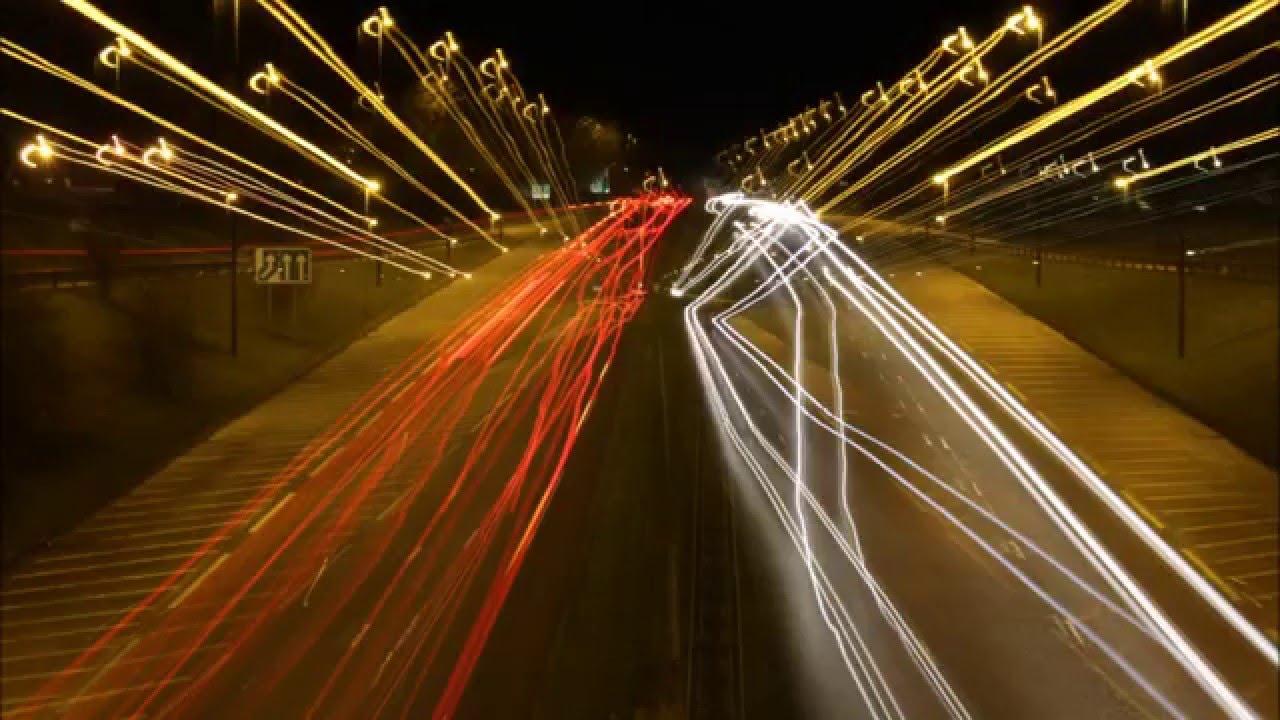 Monopod Vs Tripod Dslr Slow Shutter Speed Photography