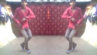 Akhilesh Kumar full HD DJ ka gana