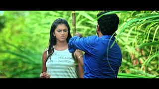 Thavam Moviebuff Sneak Peek 02   Seeman, Vasi Asif, Pooja Shree   R Vijay Anand, AR Suriyan