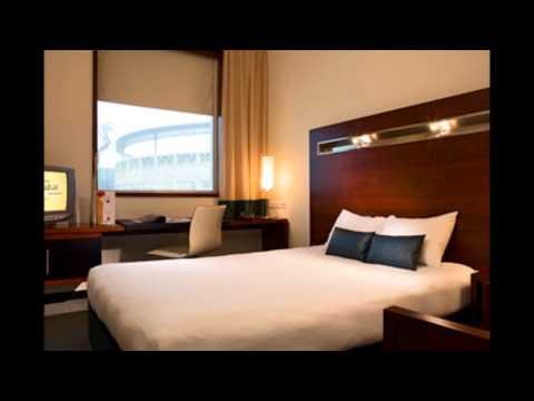 Novotel World Trade Center Hotel Dubai - Reservation Call US +971 42955945 / Mobile No: 050 3944052