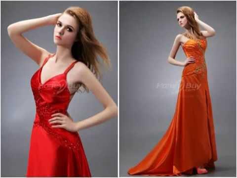 Fashion Evening Dresses Online Australia Mpg