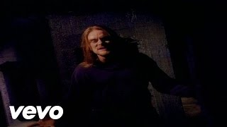 Flotsam And Jetsam - Wading Through The Darkness