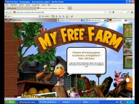 Neue Browsergames