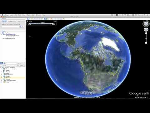 free  google earth pro for windows 10