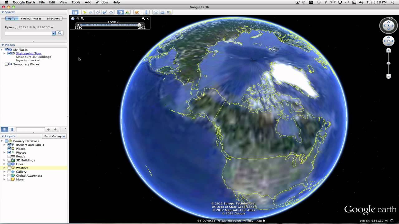 Free download google earth 6. 2 full version offline standalone.