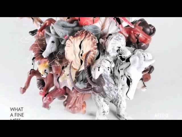 dorian-concept-trilingual-dance-sexperience-ogris-debris-relick-moarnao