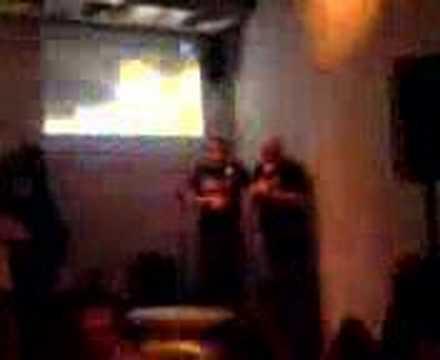 Karaoke Hedon 2