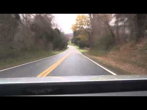 2012 VW Beetle Road Test & Review by Drivin' Ivan
