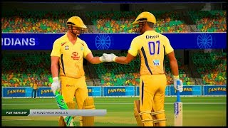 ipl 2018 highlights