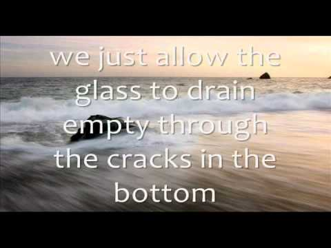 Philmont-closer lyrics