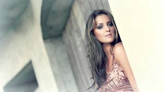 Andrea Teja- Un Trandafir