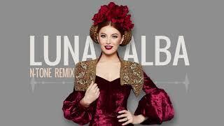 Elena - Luna Alba (N-Tone Remix)