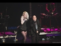 Capture de la vidéo Ego Likeness - The Devils In The Chemicals [Live In Philadelphia] Dancing Ferret 20Th