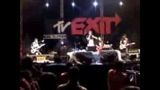 Video Fuddy Duddy live in MTV Exit download MP3, 3GP, MP4, WEBM, AVI, FLV Agustus 2018