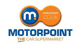 Chris Goodison On The Motorpoint Training Shirt Sponsor