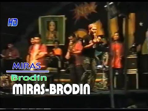Miras-Brodin Om.Palapa Lawas Nostalgia Classic